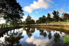lagoon_day